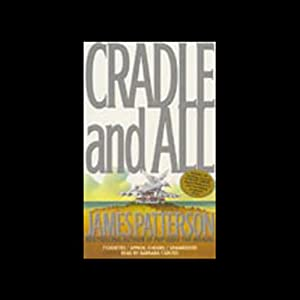 Cradle and All Audiobook