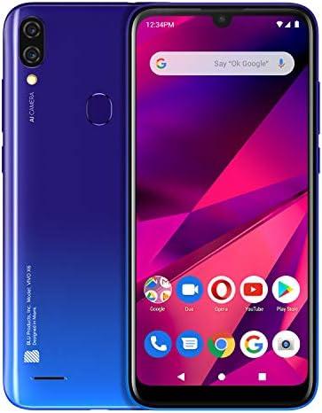blu-vivo-x6-61-hd-display-64gb-3gb