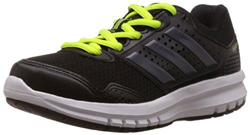 Chaussures Blanco Adidas Femme Running 7 Duramo De Entrainement Negro Lima Rqffz7Ew