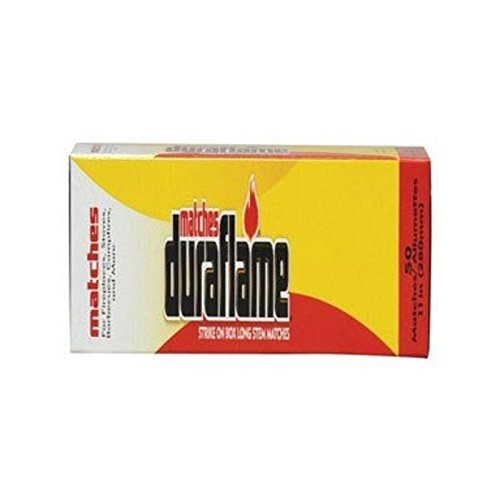 duraflame-matches-11-50-count