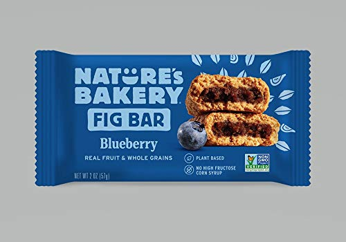 Buy vegan granola bars