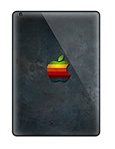 New Design On Case Cover For Ipad Air 4428824K83963047