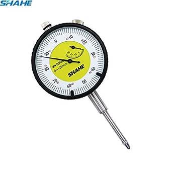 Imagenes de indicadores de alta precision forex