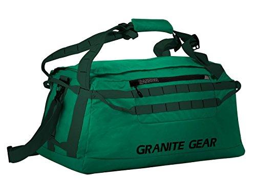 granite-gear-24-packable-duffel-fern-boreal