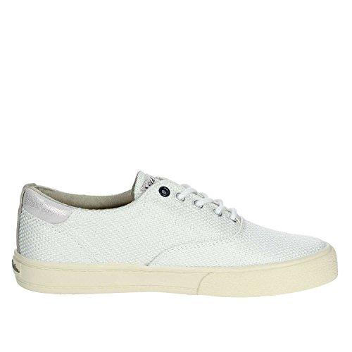 donna t1 Galad4130s8 Uniti Polo da Bianco Stati Sneakers Assn pvfxZ