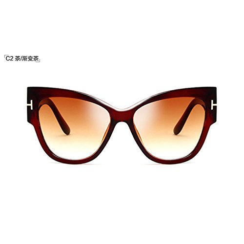 Les Eye Lunettes De Cat's Personnalité Xue c 3 zhenghao 5xwPq1nUY