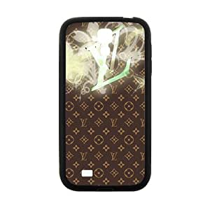 LV Louis Vuitton design fashion cell Cool for samsung galaxy s4