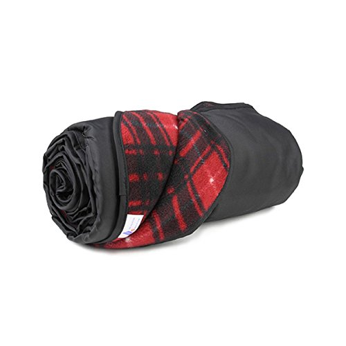 Hats & Caps Shop Nylon Oxford Blanket - By TheTargetBuys   - Trucker Hat Energy Monster
