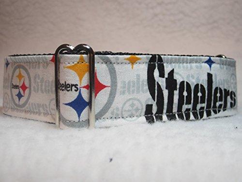 Steelers Buckle (1