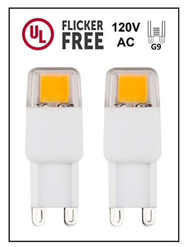 CBConcept UL Listed Dimmable Equivalent Replacement product image