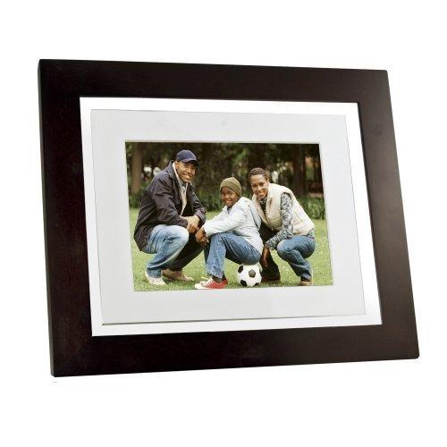 Hp Digital Photo Frame - 7