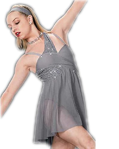 Costume Salsa Danse (ballet costumes dress for children leotards women dance leotard dancewear tutu danse classique adulte prom dresses)