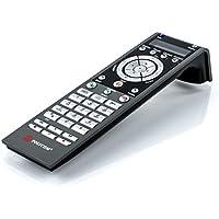 POLYCOM HDX Remote Control English