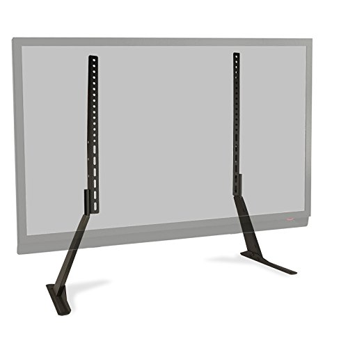 70 inch sharp tv mount - 4