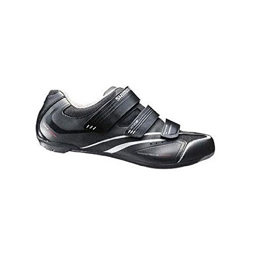 Shimano 2014 Men's All-Around Road Cycling Shoes - SH-R078L