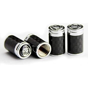Power Chip Tuning for BMW E36 E34 2.8 2.9 3.0 3.1 3.2 ECU 0261200405  0261200403