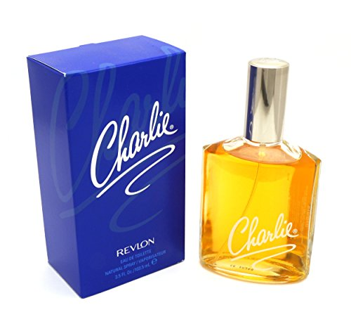 How to find the best charlie original perfume for women for 2019?