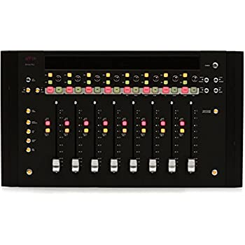 Avid 9925-65205-00 Artist Mix Surface
