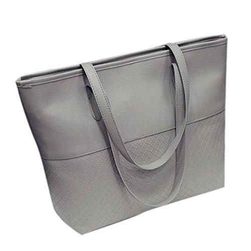 Women Large Shoulder Bag Handbag Cross-body Bags Cheap Colors for Girl by TOPUNDER YQ