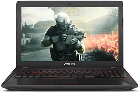ASUS ZX53VW 15.6