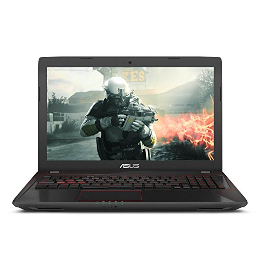 asus-zx53vw-156-gaming-laptop-nvidia-gtx-960m-4gb-fhd-intel-core-i5-6300hq-8gb-ddr4-512gb-ssd-backli
