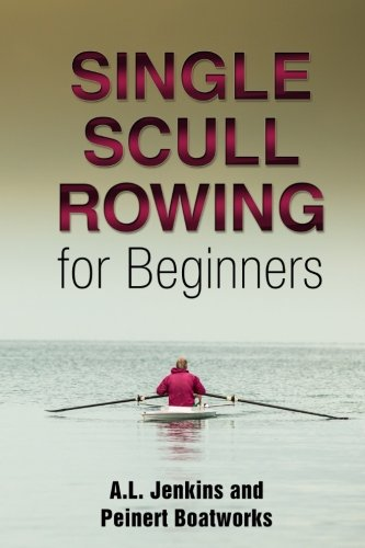 7c47edb5b0dc1a Rowing Scull - Trainers4Me