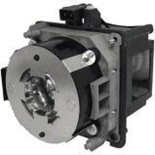 Total Micro V13H010L93-TM 400w プロジェクターランプ エプソン用   B07GXVRGG2