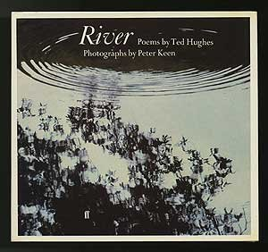 River, HUGHES, Ted