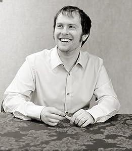 Brian Boone