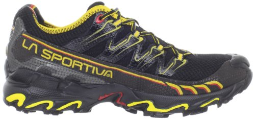 Sportiva La Sportiva Yellow La Sportiva La Black Sportiva La BY Apwdq5p