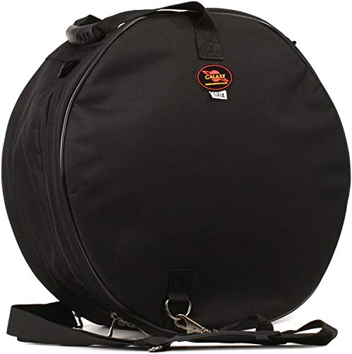 Humes & Berg Galaxy GL475 6 x 14 Inches Snare Drum Bag