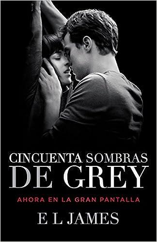 Cincuenta Sombras De Grey Pdf Gratis
