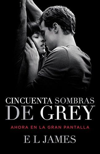 !!> Descargar ➹ Cincuenta Sombras de Grey (Trilogía Cincuenta Sombras) ➾ Autor E L James – Plummovies.info