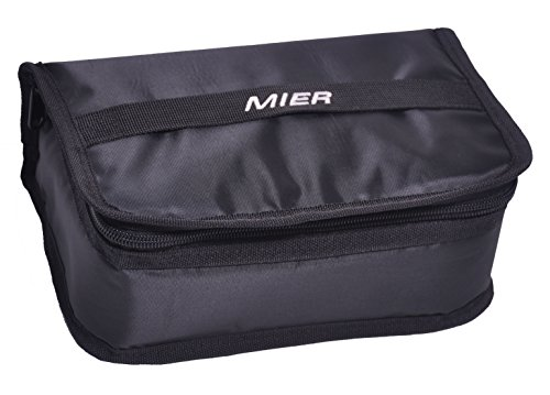 insulated bag - 5