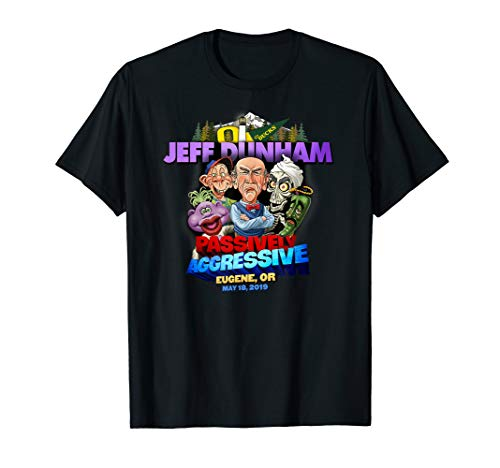 Most bought Womans Novelty T-Shirts