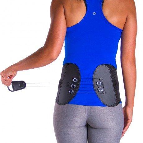 mac-lumbosacral-back-support-corset-brace-for-women-l