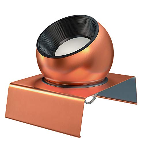 - Kenroy Home 20506COP Spot, Copper