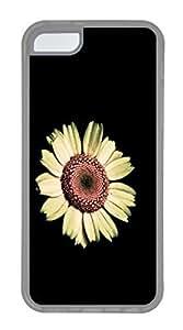 Gift 2 Cases For iPhone 5C - Summer Unique Cool 5c Cases