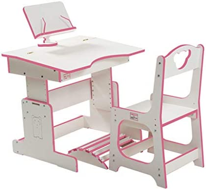 Xing Hua home Juegos de mesas y sillas Mesa de Estudio y ...