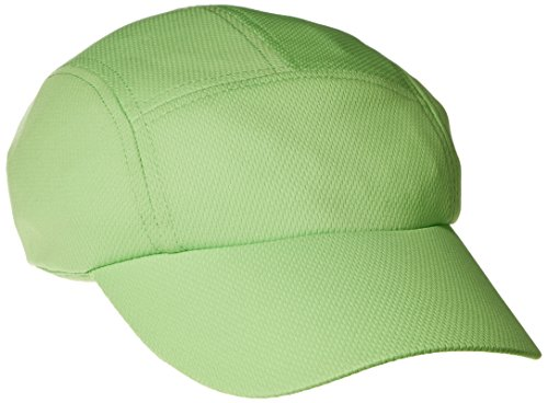 [プリントスター]帽子 アクティブ ドライ キャップ 00727-ACC
