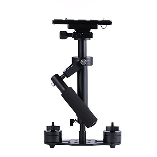 handheld-camera-stabilizer-leshp-handheld-video-camera-stabilizer-with-quick-release-plate-1-4-screw