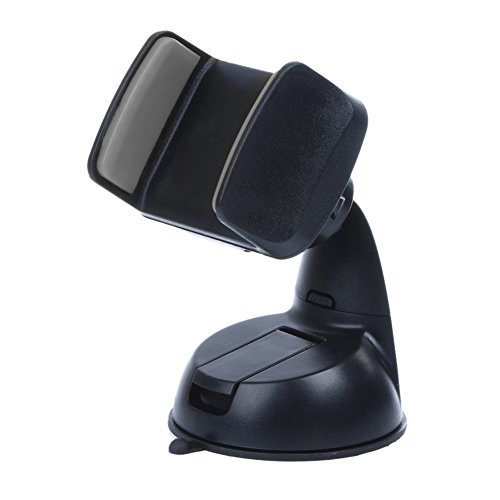 alloet-car-windshield-cradle-mount-stand-holder-360a-rotating-for-iphone-gps