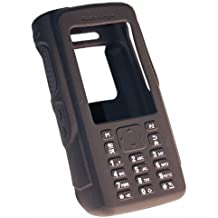 Radio Grips - MotoTRBO XPR7000 Series with Keypad - Silicone Carry Case