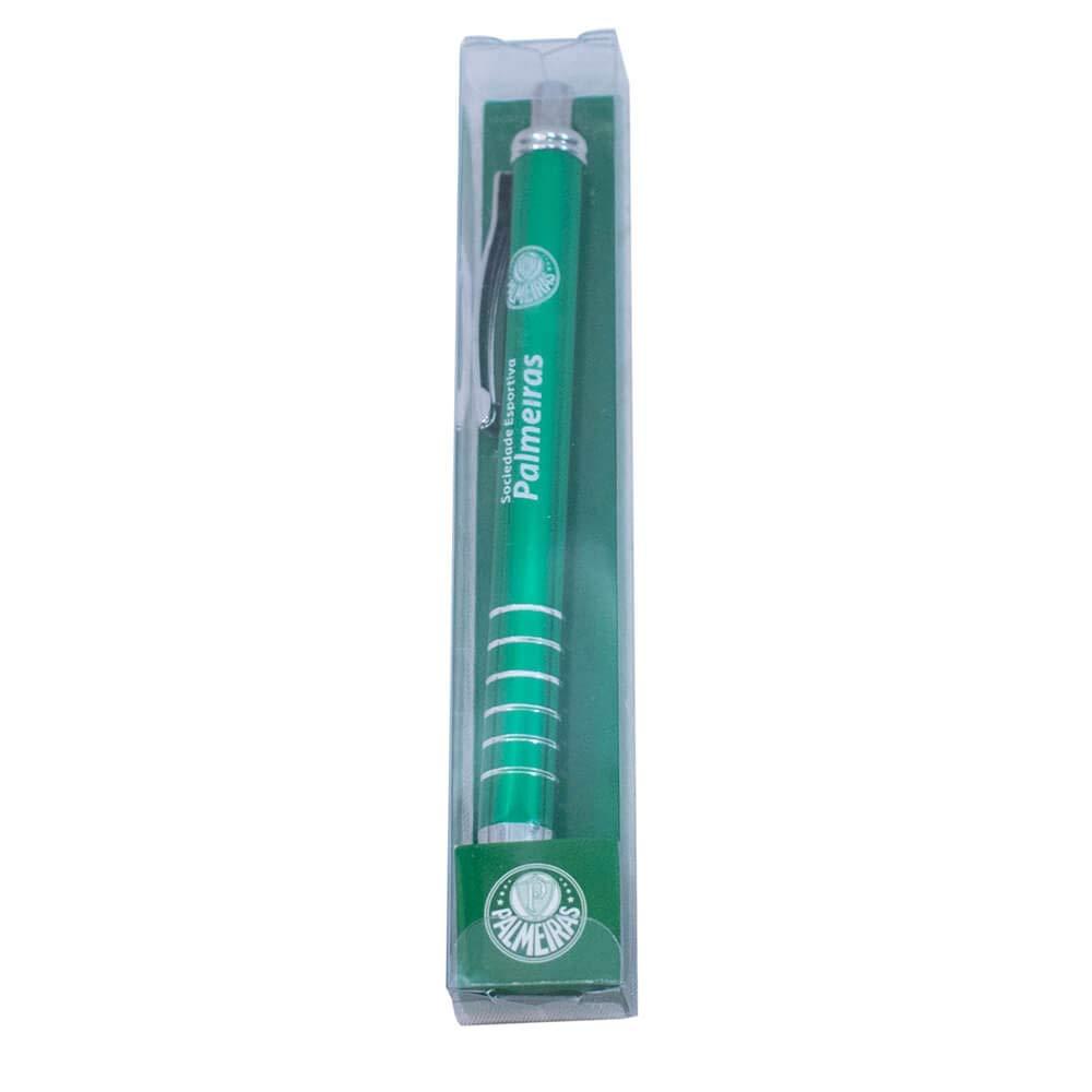bfeaa1d81e2f9 Caneta Roller Pen Touchscreen - Palmeiras  Amazon.com.br  Papelaria e  Escritório