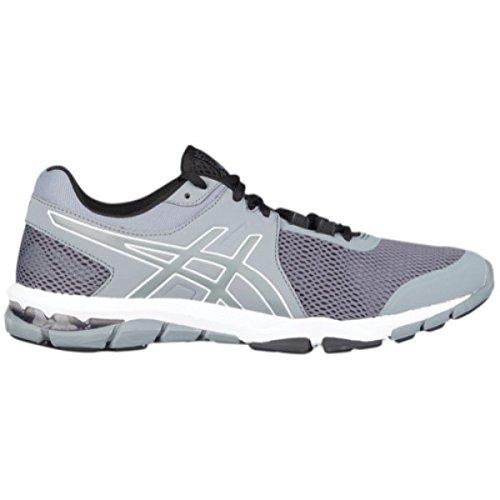 最高 (アシックス) ASICS TR B07BYFLNXQ メンズ フィットネストレーニング シューズ靴 GEL-Craze TR 4 (アシックス) [並行輸入品] B07BYFLNXQ, エニワシ:1e3542fc --- arianechie.dominiotemporario.com