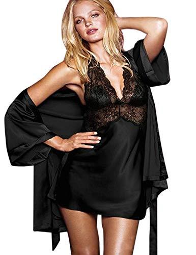 f825ccf573 Doll night the best Amazon price in SaveMoney.es