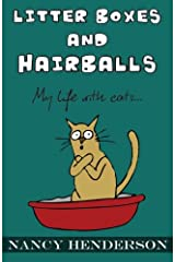 Litter Boxes and Hairballs Paperback