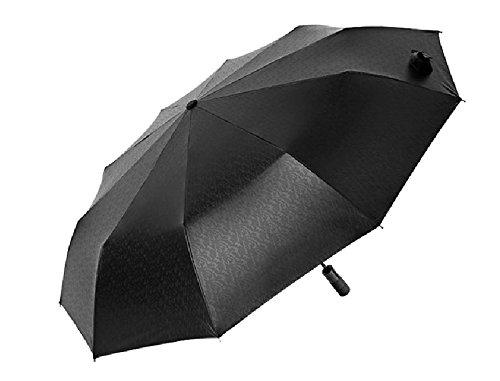 Windproof Umbrella Automatic Sunproof Devolb product image