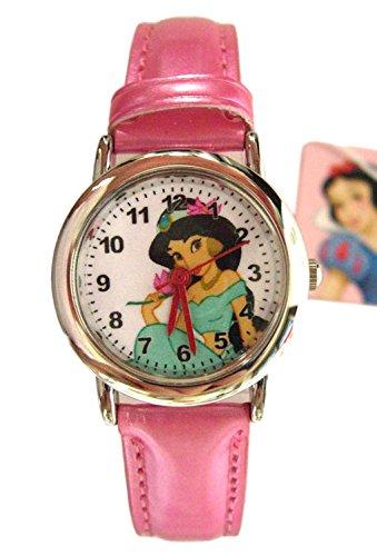Disney Aladdin Watch -Princess Jasmine (Aladdin Watches)