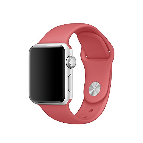 apple-watch-band-olawear-soft-silicone-replacement-bands-for-42mm-apple-all-models-series-1-2-sport-